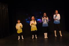SCTG Prairie Girls Show 1-227