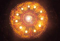 w_light_kolam_4888 (Manohar_Auroville) Tags: light mandala tradition diwali luigi tamil auroville kolam fedele manohar tamilbeauty