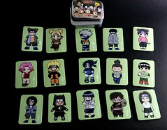Introducing our latest addition to the existing collection of anime merchandize .Limited edition Naruto fridge magnets!! COD available . grab them asap , limited pieces available . Only on www.otakuvillage.com . Your daily dose of chakra!! #otakuvillagein (otakuvillage) Tags: anime keychain cosplay delhi bangalore jewellery otaku figurine mumbai onepiece chennai kolkata luffy chakra weapons pocketwatch goku ichigo nagaland fma deathnote dbz animeart mumbaianimeclub comicconindia otakuvillageindia otakuindia delhianimeclub bangaloreanimeclub narutoindia cosplayindia