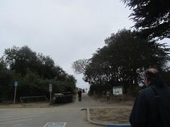 Stinson Beach (reza fakharpour) Tags: ocean california county sea sky nature water clouds landscape coast sand highway rocks waves pacific marin shoreline shore marincounty coastline northern stinsonbeach pacificcoast stinson beachca