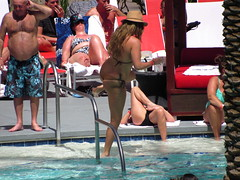 IMG_1769 (grooverman) Tags: camera trip las vegas vacation canon hotel butt casino powershot bikini booty swimsuit 2016 sx530