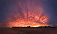 bracloud (Timothy M Roberts) Tags: sunset cloud clouds nikon sydney australia natura d750 20mm nikkor maroubra
