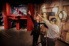 FX0A9470_JIM-NORRENA_2016 (ACT OUT Photography) Tags: waxmuseum madametussauds upandout upout jimnorrena gilpadia margaritacocktailcompetition