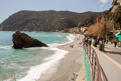 IMG_9289 (Enrique Gandia) Tags: travel italy nature landscape italia cinqueterre monterosso viajar travelblogger consejeroviajero
