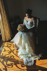 U&G Photography (geeshan bandara | photography) Tags: celebration kaviw130 kanishka reception ugweddings vincent vincentsilva we watersedge wickramasinghepura colomboweddingphotographers destinationweddings srilankaweddingphotographers srilankanweddingphotography ug ugphotography weddingphotography weddingsinsrilanka
