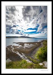 Loch Tuath (GTMedia) Tags: canon scotland innerhebrides isleofmull loch 16mm mull tiltshift lochtuath 1dx tuath