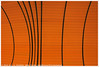 Marienplatz (Dit is Suzanne) Tags: 09112014 img3869 availablelight beschikbaarlicht duitsland germany германия мюнхен munich münchen deutschland ©ditissuzanne canoneos40d sigma18250mm13563hsm herfst autumn осень wandeling walk прогулка metro метро subway tube metrostation станцияметро marienplatz onderwegineuropa ontheroadineurope путешествуяпоевропе views100
