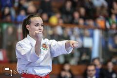 5D__3085 (Steofoto) Tags: sport karate kata giudici premiazioni loano palazzetto nazionali arbitri uisp fijlkam tleti