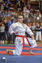 5D__3116 (Steofoto) Tags: sport karate kata giudici premiazioni loano palazzetto nazionali arbitri uisp fijlkam tleti