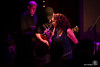 Candi Staton - The Sugar Club - Brian Mulligan - The Thin Air - 16