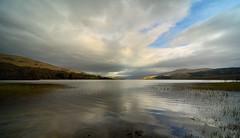 Loch Tay (richbriggs28. Love being a grandad :)) Tags: scotland tay loch trossachs lochlomond lochtay richbriggs28