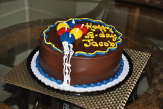 DSC_4984 (btrbean2003) Tags: birthday jacob 8thbirthday