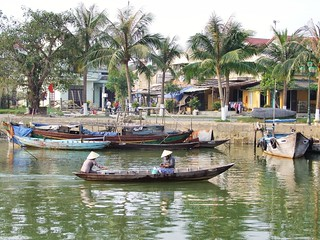 hoi an - vietnam 12