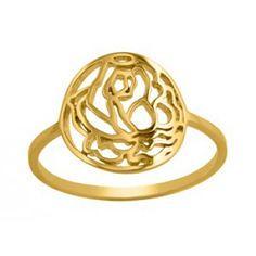 Cette bague en plaqu (PortailduBijou) Tags: bijoux bijouterie