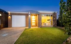 19 Silkyoak Court, Albury NSW