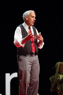 TEDxStanleyPark 2016-2654