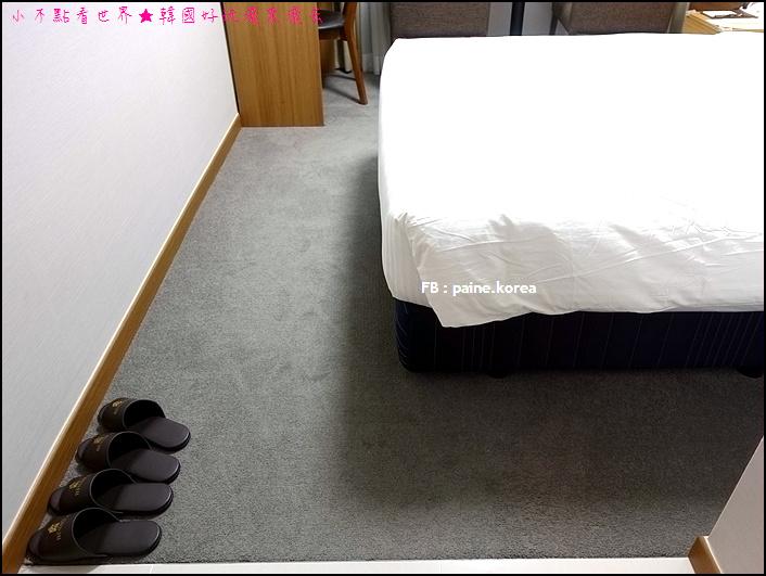 東大門Benikea Premier Hotel (20).JPG