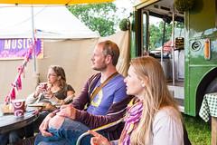 DSCF9172 (s0ulsurfing) Tags: festival festivals isleofwight iow 2016 iowfestival s0ulsurfing
