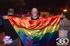 PrideParade-14