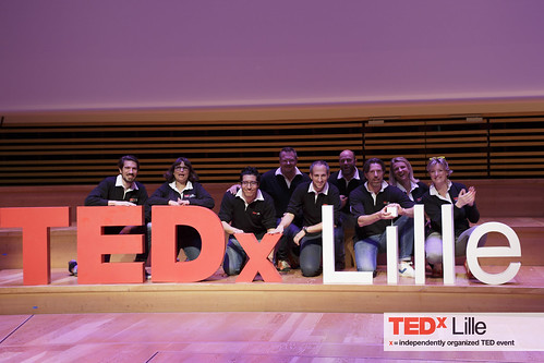 "TEDxLille 2016 • <a style=""font-size:0.8em;"" href=""http://www.flickr.com/photos/119477527@N03/27660122716/"" target=""_blank"">View on Flickr</a>"