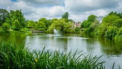 2016-06-19 Bletchley Park-5786.jpg (Elf Call) Tags: nikon enigma ww2 bombe turing 18105 bletchley d7200