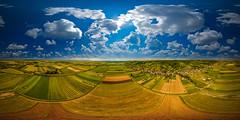 Slavonsko more