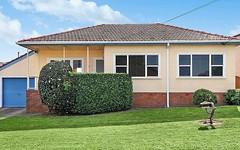 10 Faye Avenue, Blakehurst NSW