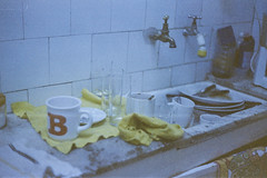 (Mila Zai) Tags: argentina 35mm buenosaires minolta kodak 35mmfilm expired minoltahimatic himatic7s ektapress1600 kodakektapress1600