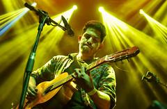 Caravana (oscarinn) Tags: mexico mexicocity df folk live indie caravana cdmx festivalneutral rodrigosantis