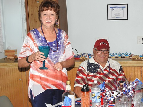 """'16 July 4th Cookout • <a style=""""font-size:0.8em;"""" href=""""http://www.flickr.com/photos/94426299@N03/27853436820/"""" target=""""_blank"""">View on Flickr</a>"""