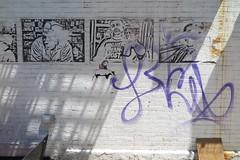 IMG_3334 (Mud Boy) Tags: newyork nyc brooklyn downtownbrooklyn graffiti streetart