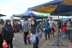 / Ramadan in and around Banting (Tianyake) Tags:  ramadaninandaroundbanting banting kualalangat selangor malaysia ramadan muslims fastingmonth