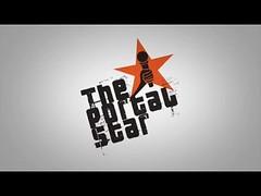 Ijazat (Karaoke Version) - ONE NIGHT STAND - Full Song with Lyrics - ThePortalStar (reekendrasingh1) Tags: sunnyleone theportalstar