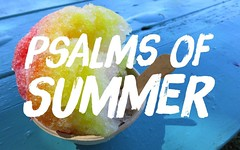"Join us tomorrow morning for more from the series ""Psalms of Summer."" We meet inside John Ross Elementary School at 1901 Thomas Drive, Edmond, OK every Sunday at 10:30 AM. A little birdie (named Twitter) told us @jeffdlawrence will be preaching on ""How to (rcokc) Tags: from morning school summer oklahoma birdie john for drive us ross am little thomas sunday we more every will join be series inside how tomorrow ok 19 meet elementary named edmond told preaching 1030 psalm 1901 refreshed churchplant twitter a edmondok vacation jeffdlawrence psalmsofsummer"