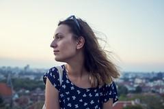 desi (i_sharkov) Tags: fujifilm x100t girl plovdiv bulgaria color