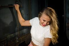 DSC_3121 (stephenvance) Tags: nikon d600 beautiful girl woman pretty portrait model actress dancer trinity tiffany