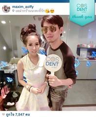2015-0020   (Dental clinic in Bangkok) Tags:             cosdentbyslc dental clinic bangkok