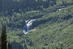 "Siksika Falls • <a style=""font-size:0.8em;"" href=""http://www.flickr.com/photos/63501323@N07/28555060206/"" target=""_blank"">View on Flickr</a>"