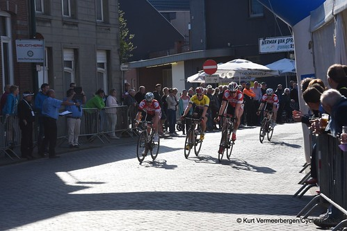 1000 euro race (438)