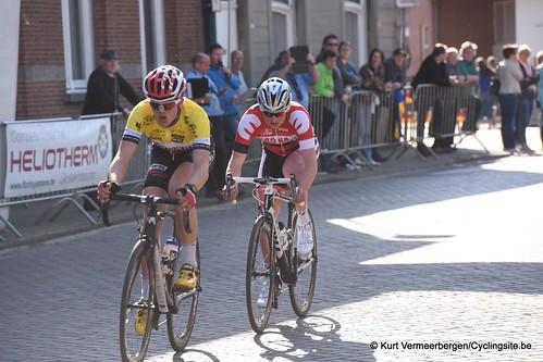 1000 euro race (245)
