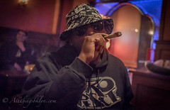 DSC00580 (Allthingsbklyn) Tags: netherlands amsterdam weed smoke sony marijuana joint ilce a7r ilce7r