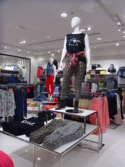 f21_dcc_opening (49)