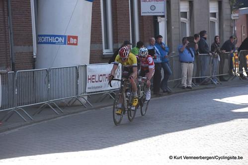 1000 euro race (159)