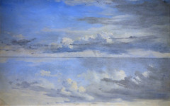 Velasco, Cloud Study