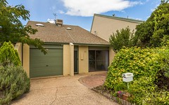 95 Jemalong Street, Duffy ACT