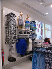 f21_dcc_opening (61)