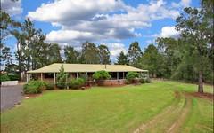 41 Werona Rd, East Kurrajong NSW