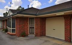 3/220 Cadell Street, East Albury NSW