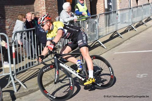 1000 euro race (456)