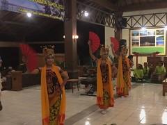 Javaanse dans (JANKUIT) Tags: indonesia java jawa dans indonesi selamat kalibaru datang dineren javaanse